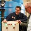 MILIEUWINST MET AFVALWATER | Evilim Industriewater - Evilim Industriewater