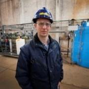 Betere kwaliteit RO water voor Solvay | Evilim Industriewater - Evilim Industriewater
