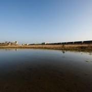 Proceswater uit het kanaal, Nyrstar | Evilim Industriewater - Evilim Industriewater