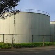 Zuiveren met afvalwater | Evilim Industriewater - Evilim Industriewater