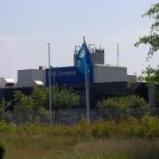 DSM Dyneema | Evilim Industriewater - Evilim Industriewater