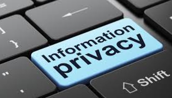 Privacy Statement – Privacy Statement