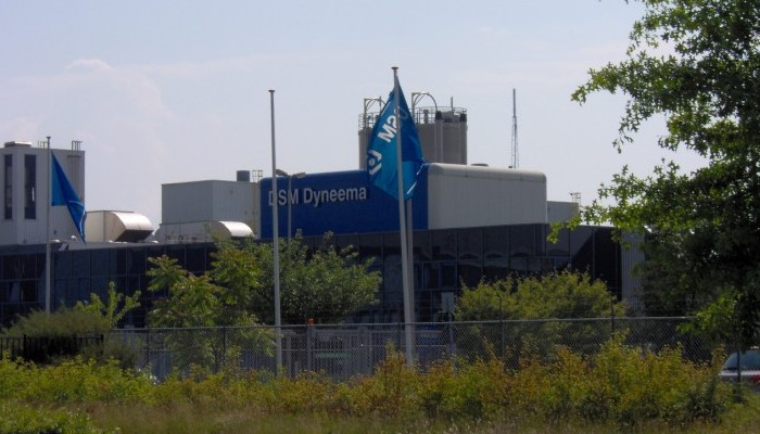 DSM Dyneema